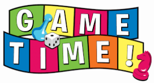 Game Night for grades 4-7